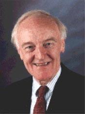 David Buckingham Net Worth